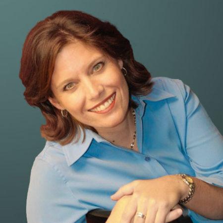Linda Seiler